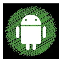 renderforest apk, renderforest apk no 1 best apk app