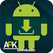 android mobile games download apk, android mobile games download apk No 1 Best Apk