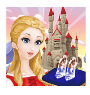 cinderella game download, Cinderella game download No 1 Best App