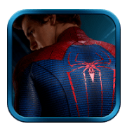 the amazing spider man android game download, The amazing spider man android game download No 1 Best App