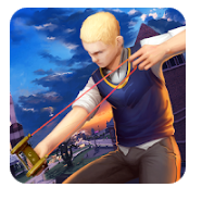 bully anniversary edition free, Bully anniversary edition free No 1 Best App