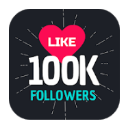 likes for instagram apk download, Likes for instagram apk download No 1 Best App