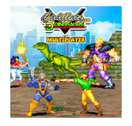 cadillacs and dinosaurs apk download for android, Cadillacs and dinosaurs apk download for android No 1 Best App