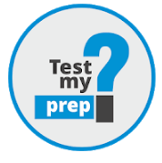 test my prep app download, Test my prep app download No 1 Best App