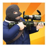 snipers vs thieves 2, Snipers vs thieves 2 No 1 Best App