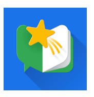 bolo learn to read with google, Bolo learn to read with google No 1 Best App