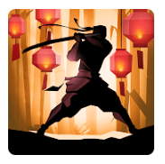 shadow fight 2 android, Shadow fight 2 android No 1 Best App