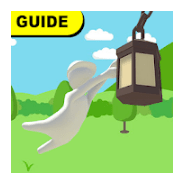 how to download human fall flat on android for free, How to download human fall flat on android for free No 1 Best App
