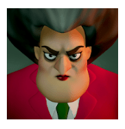 scary teacher 3d game download, Scary teacher 3d game download No 1 Best App