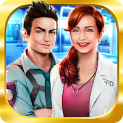 criminal case game for android apk, criminal case game for android apk No 1 Best Apk