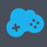 download cloud game mod apk for android, download cloud game mod apk for android No 1 Best Apk