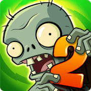 download game android plant vs zombie 2 apk data, download game android plant vs zombie 2 apk data No 1 Best Apk