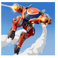 mech arena apk download, mech arena apk download no 1 best apk app