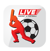 live sports tv apk, live sports tv apk no 1 best apk app