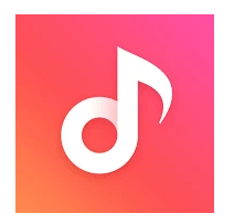mi music apk, mi music apk no 1 best apk