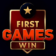 paytm first game pro mod apk download, paytm first game pro mod apk download No 1 Best Apk