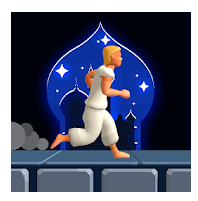 prince of persia game download for android apk, prince of persia game download for android apk no 1 best apk games