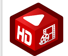 redbox tv apk download, redbox tv apk download no 1 best apk app
