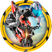 stunt bike freestyle game apk, stunt bike freestyle game apk No 1 Best Apk