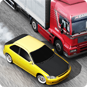traffic racer game download apk, traffic racer game download apk No 1 Best Apk