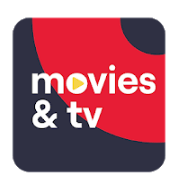 vodafone play for android tv, Vodafone play for android tv No 1 Best App