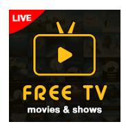 live net tv download apk, Live net tv download apk No 1 Best App