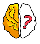 download brain out, Download brain out No 1 Best App