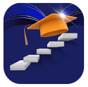 step app gamified learning download, Step app gamified learning download No 1 Best App