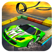 impossible stunt car tracks 3d game download, Impossible stunt car tracks 3d game download No 1 Best App