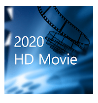 cinema hd v2 apk, cinema hd v2 apk no 1 best apk app