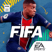 fifa 19 android game download apk obb, fifa 19 android game download apk obb No 1 Best Apk