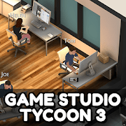 game studio tycoon 2 apk download, game studio tycoon 2 apk download No 1 Best Apk