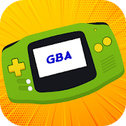 gba games free download apk, gba games free download apk No 1 Best Apk
