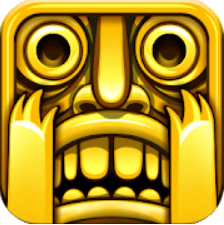 temple game, temple game apk