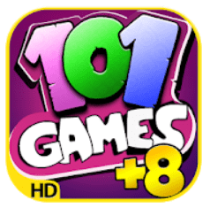 101 in 1 games hd, 101 in 1 games hd mod unlocked apk