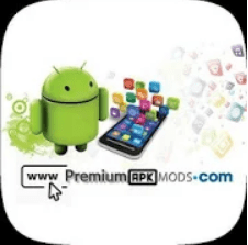 android mod, android mod apk games 2018