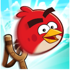 angry birds game, angry birds game apk free download for android