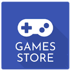 apk games free download, apk games free download for android mobile