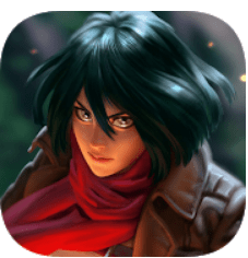 attack on titan the game