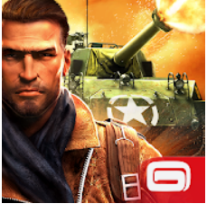 brothers game, brothers game download apk