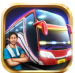 bus simulator game, bus simulator game apk