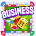 business game, business game apk