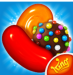 candy crush game, candy crush game apk