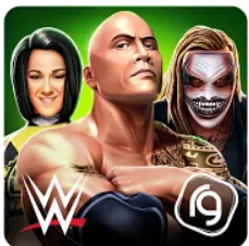 wwe 2k15 mobile game, wwe 2k15 mobile game download apk