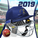 cricket 19 game download for android mobile, cricket 19 game download for android mobile No 1 Best Apk