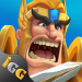 lords mobile game download, lords mobile game download No 1 Best Apk