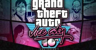GTA Vice City Apk
