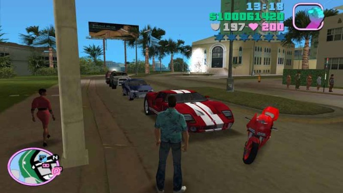 gta free download android phone