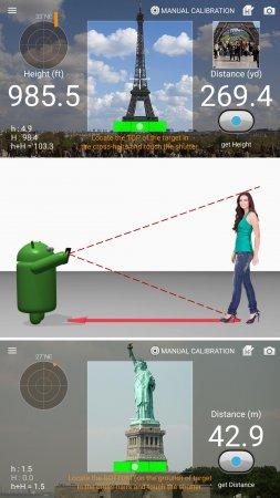 Smart Tools 2.1.0 Full Hileli Mod Apk indir