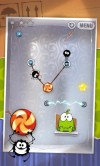 Cut the Rope FULL FREE
